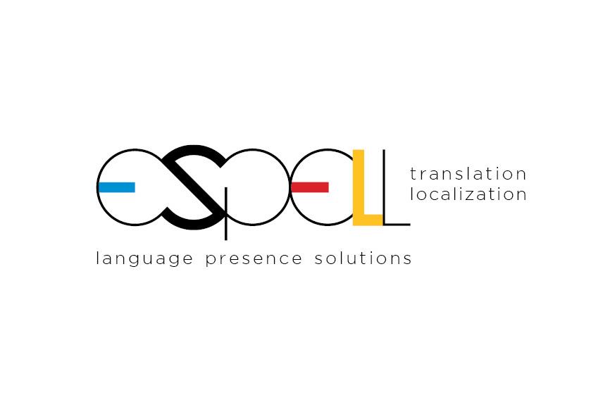 http://design.lepsenyi.com/files/gimgs/10_espell2.jpg