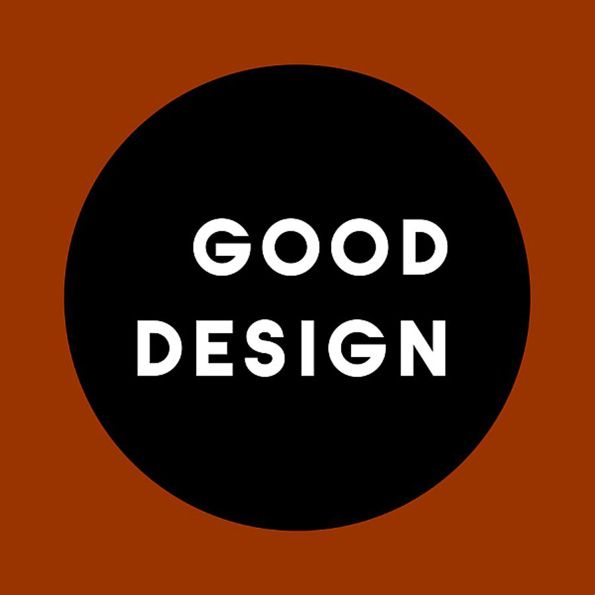 http://design.lepsenyi.com/files/gimgs/14_good-design-2012.jpg