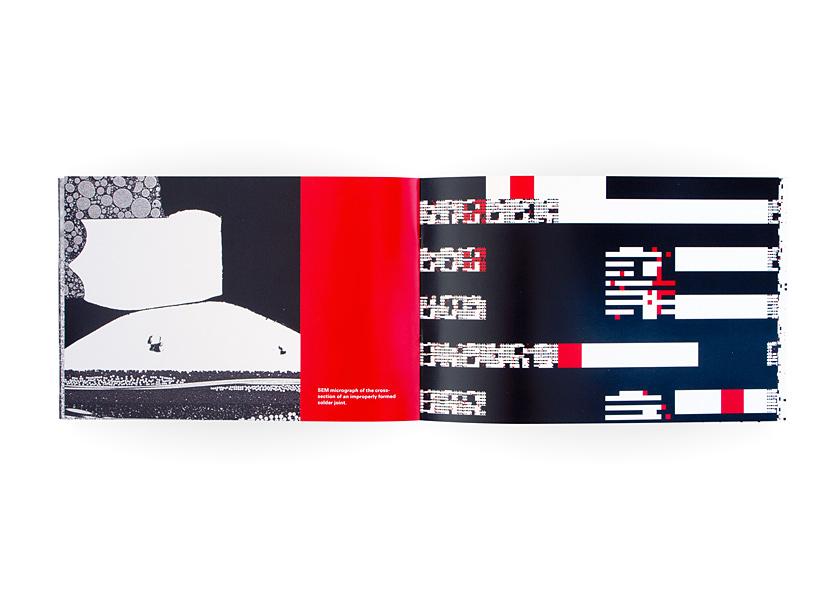 http://design.lepsenyi.com/files/gimgs/22_efibrochure3.jpg