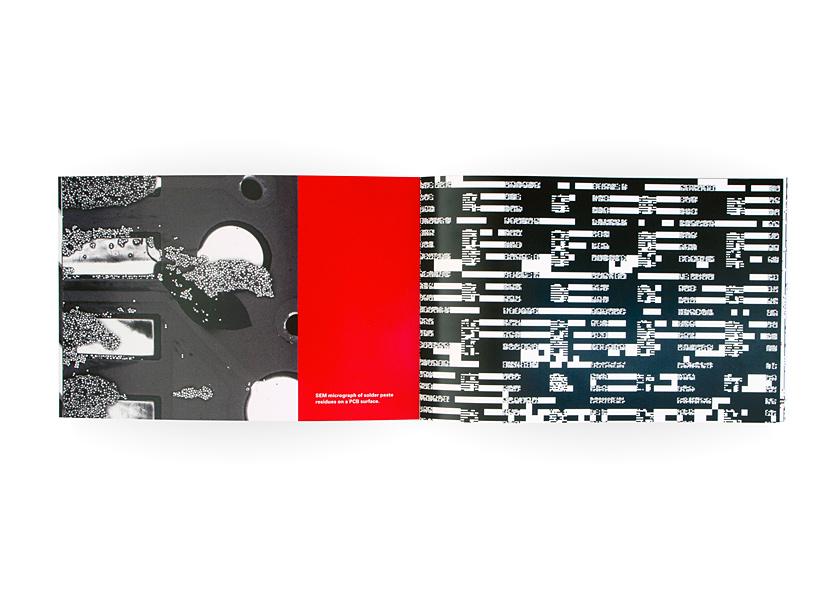 http://design.lepsenyi.com/files/gimgs/22_efibrochure6.jpg