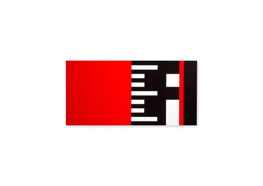 http://design.lepsenyi.com/files/gimgs/22_eficard.jpg