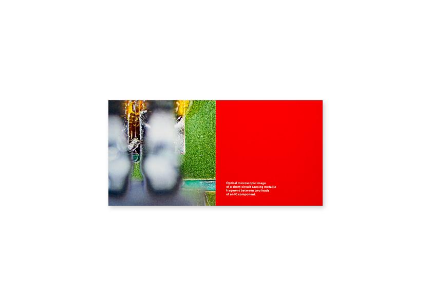 http://design.lepsenyi.com/files/gimgs/22_eficard4.jpg