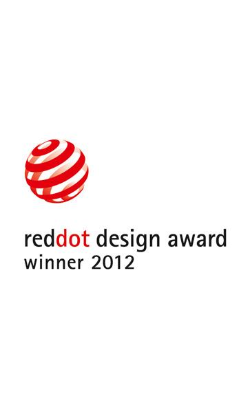 http://design.lepsenyi.com/files/gimgs/22_rd2012.jpg