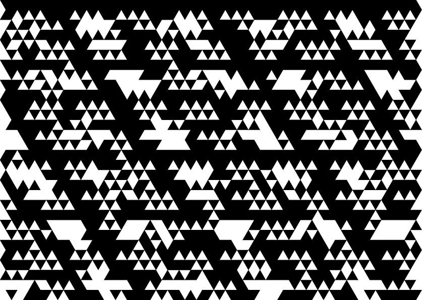 http://design.lepsenyi.com/files/gimgs/4_ikiexperimental15.jpg
