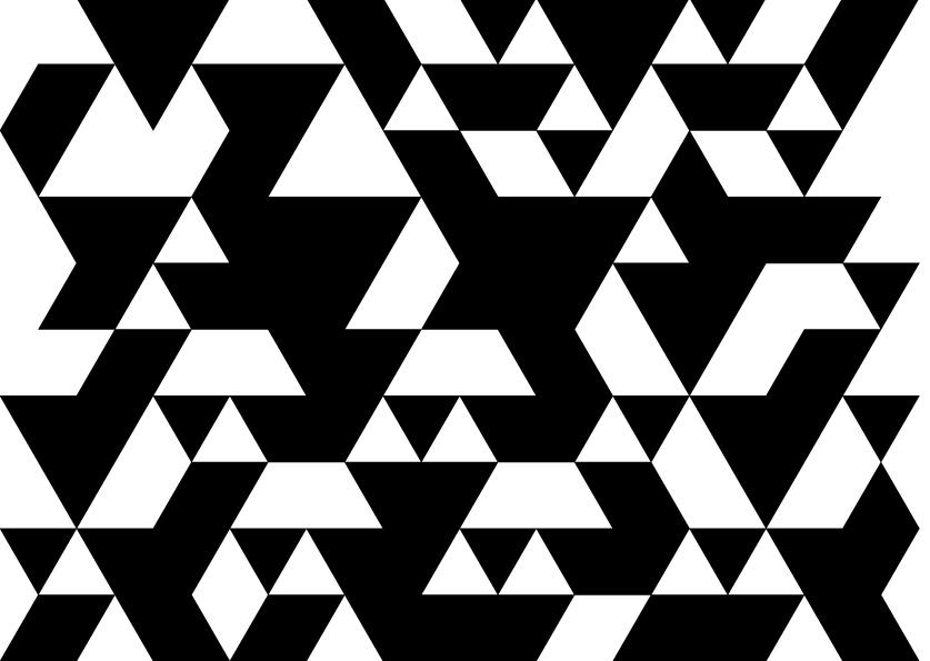 http://design.lepsenyi.com/files/gimgs/4_ikiexperimental16.jpg