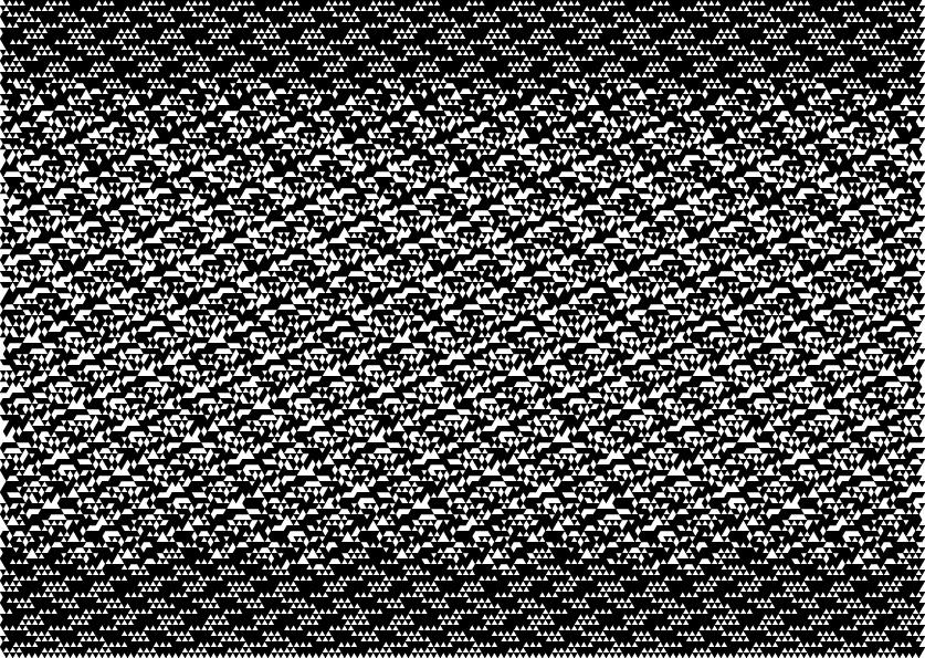 http://design.lepsenyi.com/files/gimgs/4_ikiexperimental17.jpg