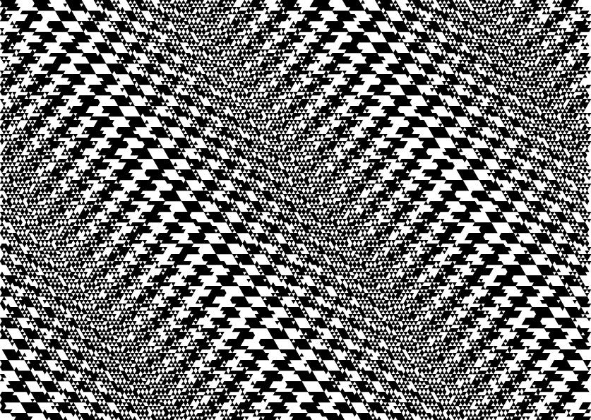http://design.lepsenyi.com/files/gimgs/4_ikiexperimental18.jpg