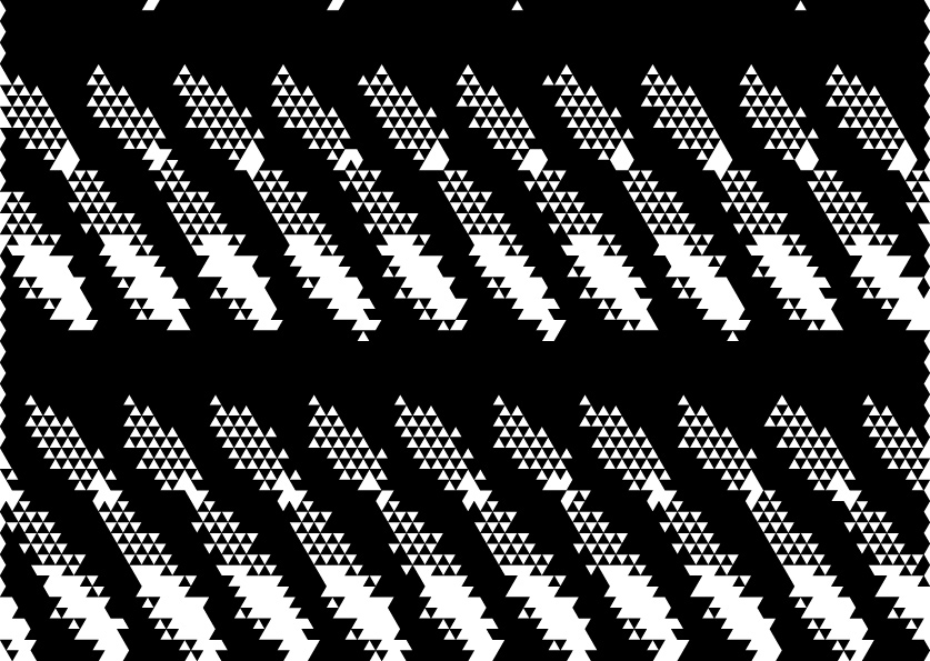 http://design.lepsenyi.com/files/gimgs/4_ikiexperimental2.jpg