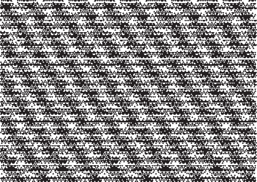 http://design.lepsenyi.com/files/gimgs/4_ikiexperimental4.jpg