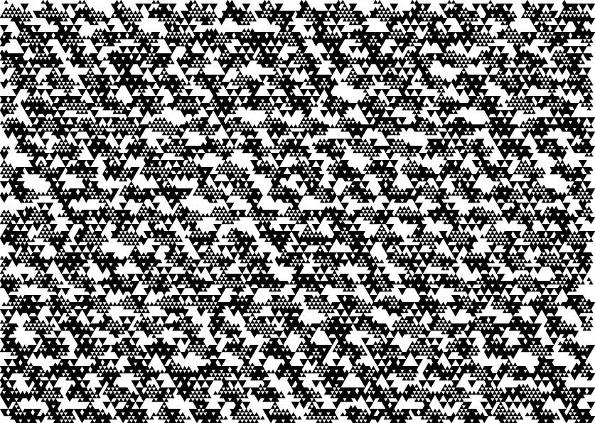 http://design.lepsenyi.com/files/gimgs/4_ikiexperimental5.jpg