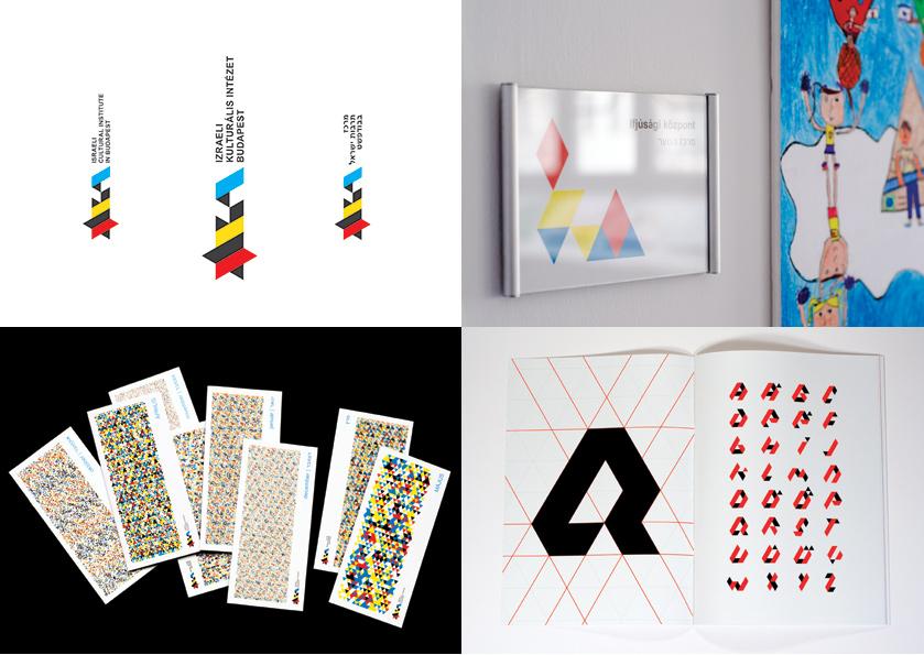 http://design.lepsenyi.com/files/gimgs/4_rd3.jpg